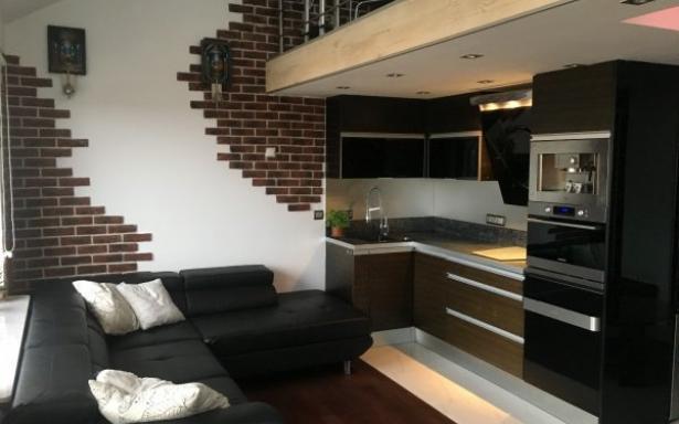 Mieszkanie, na sprzedaż, Warszawa, Wąwozowa, 48.4 m2 5194449