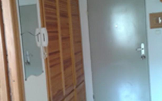 Mieszkanie, na wynajem, Warszawa, Światowida, 44 m2 3704276
