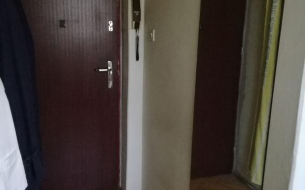 Mieszkanie, na sprzedaż, Wrocław, 41.00 m2 5244101