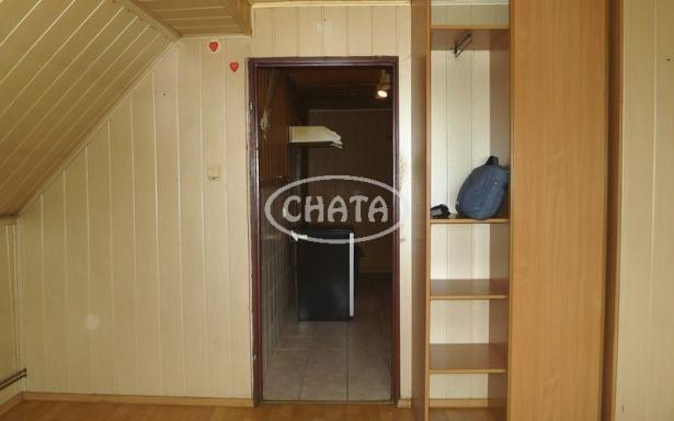 Mieszkanie, na sprzedaż, Wrocław, 20.48 m2 5315724
