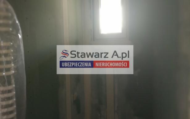 Dom, na sprzedaż, Głogów Małopolski, ks. Maurycego Turkowskiego, 86.2 m2 5356982