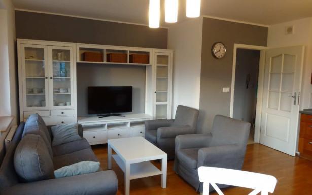 Mieszkanie, na sprzedaż, Wrocław, 60.00 m2 5292899