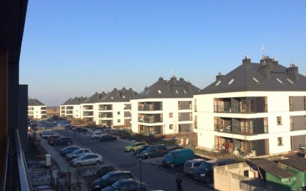 Mieszkanie, na sprzedaż, Warszawa, 75.7 m2 4557060