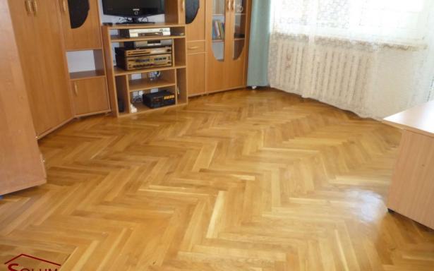 Mieszkanie, na sprzedaż, Warszawa, Eugeniusza Szwankowskiego, 69 m2 4399851