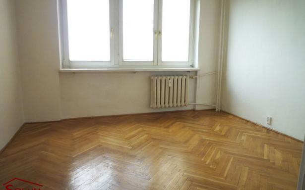 Mieszkanie, na sprzedaż, Warszawa, 68 m2 4979606