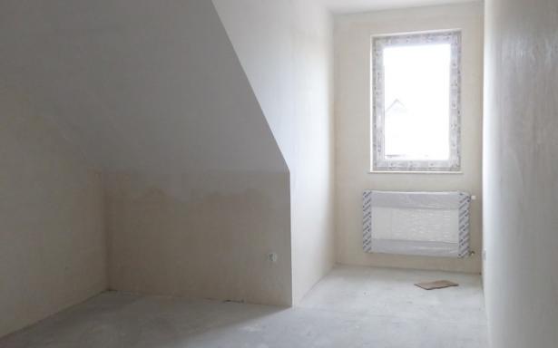 Dom, na sprzedaż, Wrocław, 120.37 m2 5317852