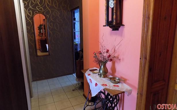 Mieszkanie, na sprzedaż, Wrocław, 96.00 m2 5356609