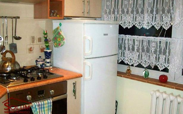 Mieszkanie, na sprzedaż, Warszawa, Zagłoby, 39 m2 5197741