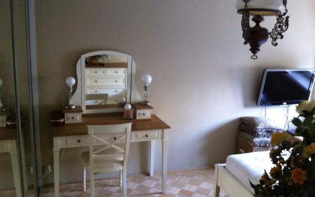 Mieszkanie, na sprzedaż, Warszawa, 74 m2 4887319