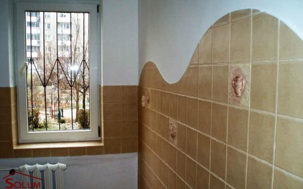 Mieszkanie, na sprzedaż, Warszawa, 48 m2 4400093