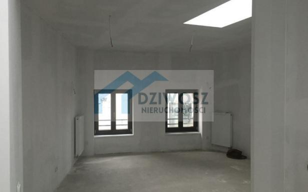 Mieszkanie, na sprzedaż, Wrocław, Ludwika Rydygiera, 79 m2 5245897