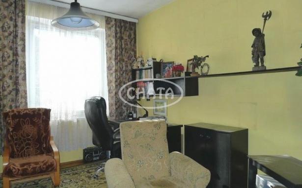 Mieszkanie, na sprzedaż, Wrocław, 58.50 m2 5316741