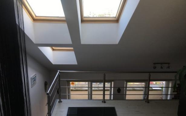 Mieszkanie, na sprzedaż, Warszawa, Wąwozowa, 48.4 m2 5194446