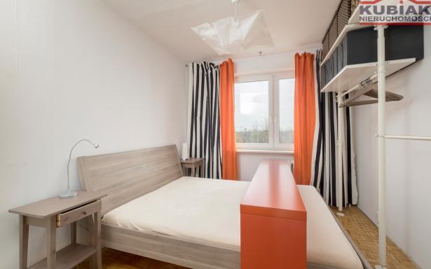 Mieszkanie, na sprzedaż, Warszawa, Koncertowa, 62 m2 5225094