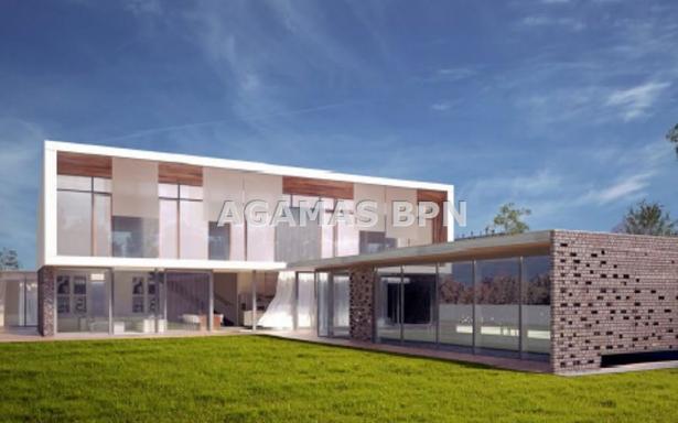 Dom, na sprzedaż, Wrocław, 458 m2 5260621