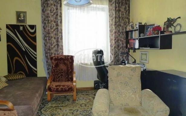 Mieszkanie, na sprzedaż, Wrocław, 58.50 m2 5316739