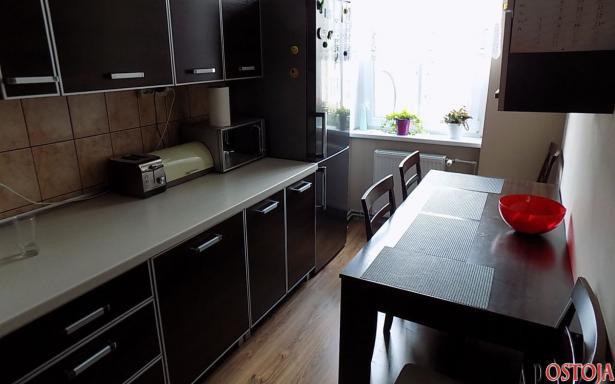 Mieszkanie, na sprzedaż, Wrocław, 95.00 m2 5356644