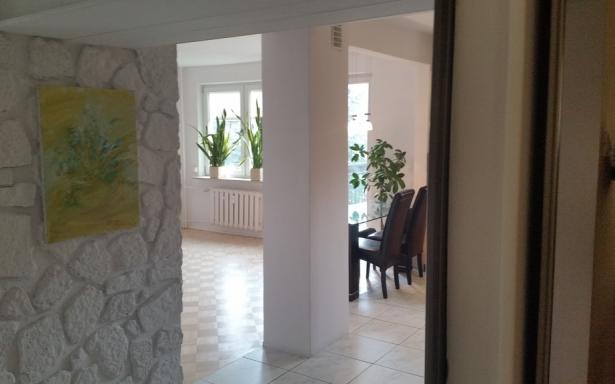 Mieszkanie, na sprzedaż, Warszawa, 74 m2 4887311
