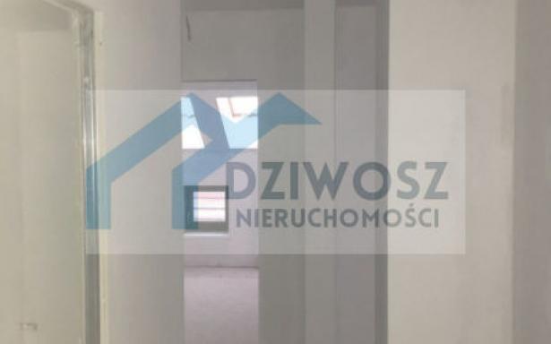 Mieszkanie, na sprzedaż, Wrocław, Ludwika Rydygiera, 79 m2 5245893