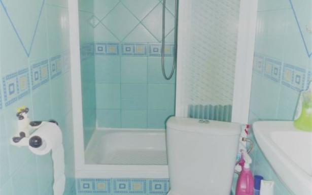 Mieszkanie, na sprzedaż, Warszawa, 68 m2 4979610