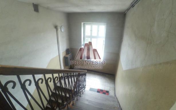 Mieszkanie, na sprzedaż, Wrocław, 62 m2 5284040