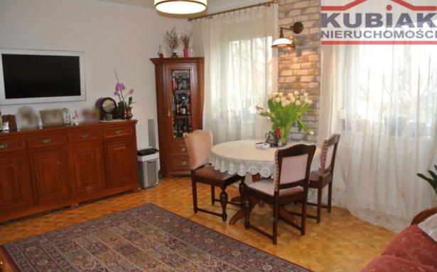 Mieszkanie, na sprzedaż, Pruszków, 74 m2 245585