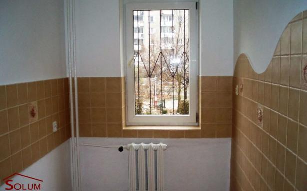 Mieszkanie, na sprzedaż, Warszawa, 48 m2 4400094
