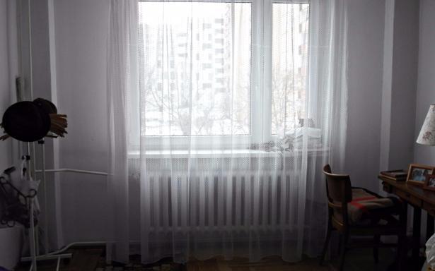 Mieszkanie, na sprzedaż, Warszawa, Rozłogi, 79 m2 5197439