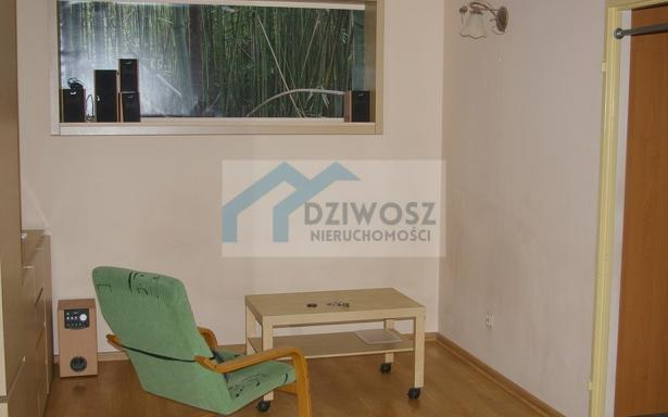 Mieszkanie, na sprzedaż, Wrocław, Litewska, 51 m2 5245870