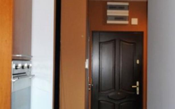 Mieszkanie, na sprzedaż, Warszawa, Nowoursynowska, 50 m2 4400050