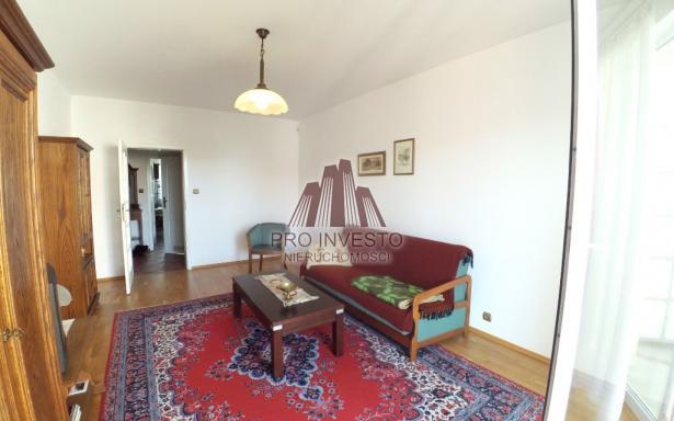 Mieszkanie, na sprzedaż, Wrocław, 68 m2 5324921