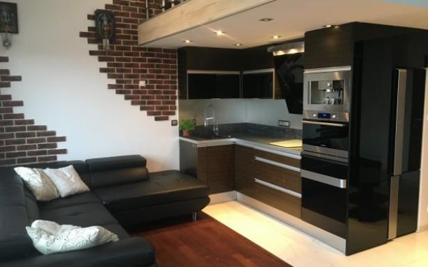 Mieszkanie, na sprzedaż, Warszawa, Wąwozowa, 48.4 m2 5194451