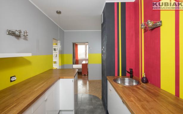 Mieszkanie, na sprzedaż, Warszawa, Koncertowa, 62 m2 5225093