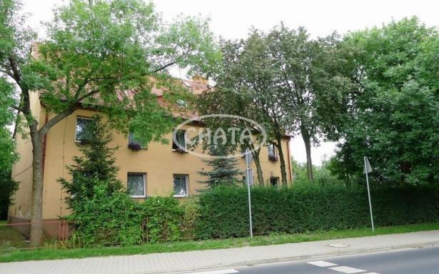 Mieszkanie, na sprzedaż, Wrocław, 20.48 m2 5316785