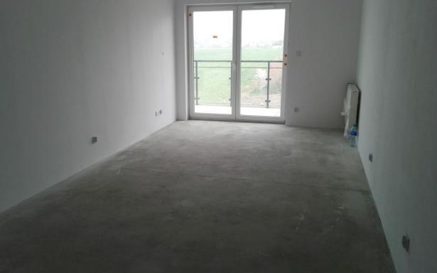 Mieszkanie, na sprzedaż, Wrocław, 48.00 m2 5280424