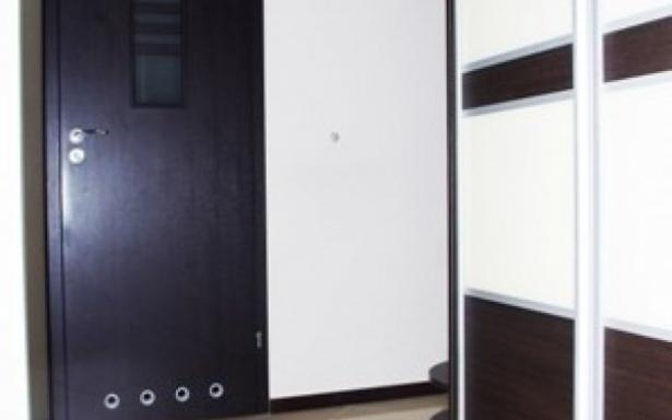 Mieszkanie, na sprzedaż, Warszawa, Modlińska, 49.1 m2 4920060