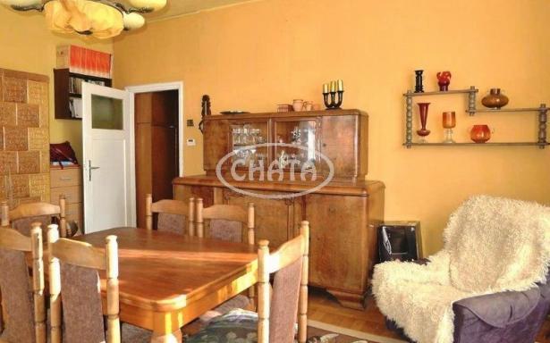 Mieszkanie, na sprzedaż, Wrocław, 58.50 m2 5316735