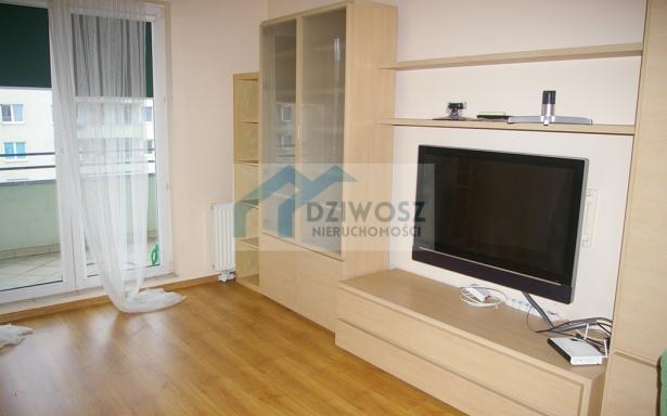Mieszkanie, na sprzedaż, Wrocław, Litewska, 51 m2 5245871