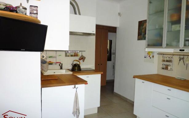 Mieszkanie, na sprzedaż, Warszawa, Racławicka, 43 m2 5136466