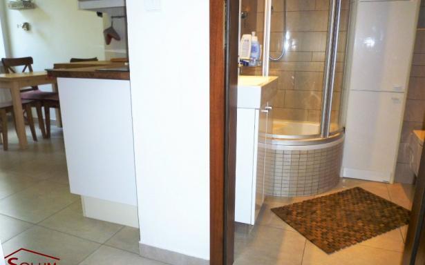 Mieszkanie, na sprzedaż, Warszawa, Racławicka, 43 m2 5136463