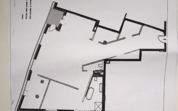 Mieszkanie, na sprzedaż, Warszawa, Sarmacka, 154 m2 3429884