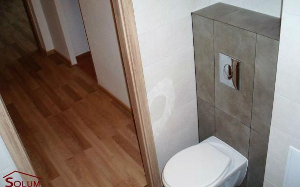 Mieszkanie, na sprzedaż, Warszawa, 48 m2 4400097