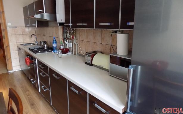 Mieszkanie, na sprzedaż, Wrocław, 95.00 m2 5356643