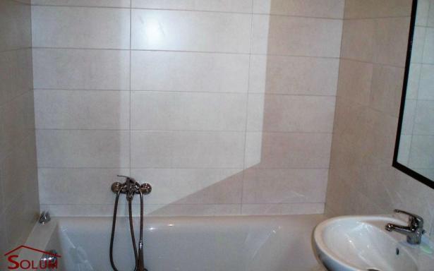 Mieszkanie, na sprzedaż, Warszawa, 48 m2 4400098