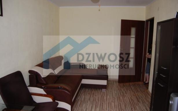 Mieszkanie, na sprzedaż, Wrocław, Lubuska, 54 m2 5245886