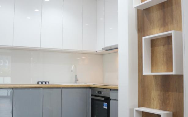 NOWE Komfortowe jeszcze nigdy niezamieszkałe 2 pokojowe mieszkanie w nowym APARTAMENTOWCU na ul. Gwiaździstej !!! 3626461