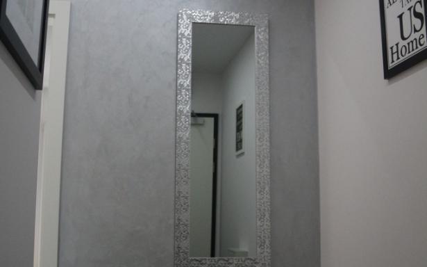 NOWE Komfortowe jeszcze nigdy niezamieszkałe 2 pokojowe mieszkanie w nowym APARTAMENTOWCU na ul. Gwiaździstej !!! 3626457
