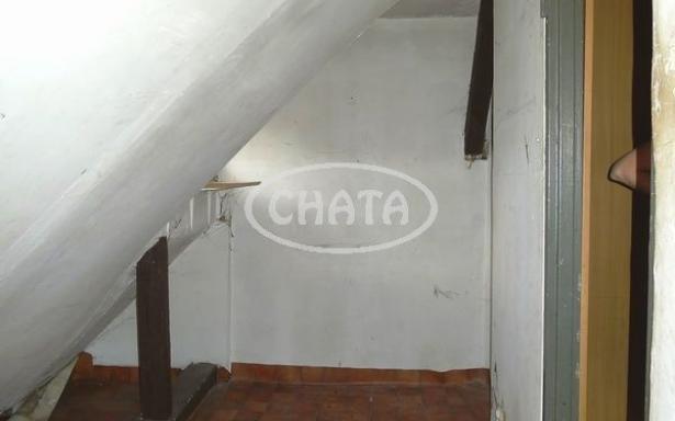 Mieszkanie, na sprzedaż, Wrocław, 20.48 m2 5315730