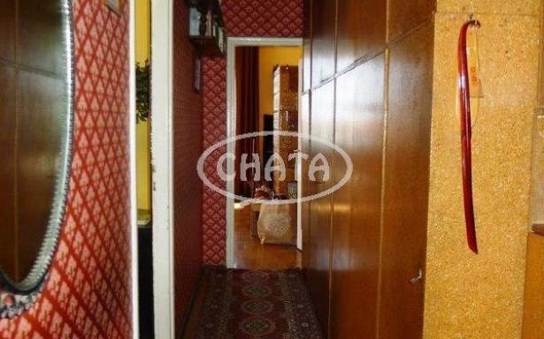 Mieszkanie, na sprzedaż, Wrocław, 58.50 m2 5316746