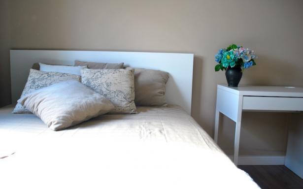 Wyjątkowe i bardzo eleganckie mieszkanie na Jagodnie!!! 5341389